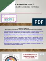 Presentación Autonomia Paty 1
