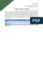 Biodigester Global Case Studies.pdf