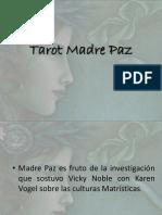 El Tarot madre paz.pdf