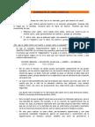 ElaboracionJabones.pdf