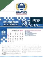 Calendario CEUMA 2017 b.compressed