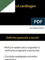 Socul-Cardiogen 2
