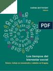 Los_tiempos_del_Bienestar.pdf