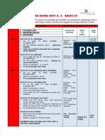 Guide Unit 4-5