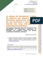 articulo TIMBO.pdf