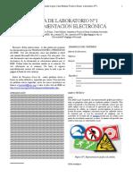 Informe-Instrumentacion