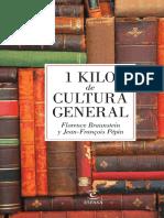 31125_1KiloDeCulturaGeneral.pdf