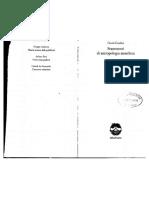 David Graeberg FRAMMENTI DI ANTROPOLOGIA ANARCHICA.pdf