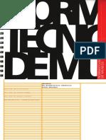 03-manual-de-normas-tc3a9cnicas-para-museos-venezuela.pdf