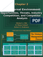 Strategy by HITT (1)Visit Us @ Management.umakant.info