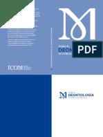 ICOM-codigo-Es-web.pdf
