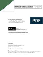 1_morfologia_visual.pdf
