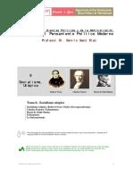 Historia del Pensamiento Político Moderno 08 Socialismo utopico.pdf