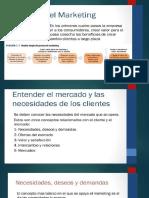 fundamentos-mark.pptx