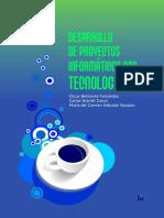 Desarrollo de Proyectos Informáticos con tecnologia Java - Óscar Belmonte.pdf