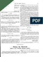 REVISTA DE OBRAS PUBLICAS.pdf