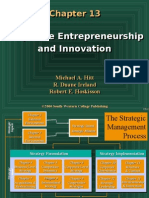Strategy by HITT (13)Visit Us @ Management.umakant.info