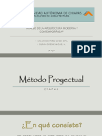 METODO_PROYECTUAL_A[1]