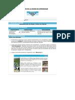 DocumentSlide.Org-EPT2-U5-S1.docx