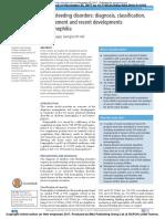 Bhatnagar N et al 2017 Hemofilia.pdf