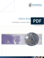 Whitepaper India Banking 2010 090731000350 Phpapp01