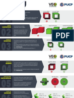 005-03-VEO3D-PO-I3D-FOR-Buen diseño