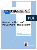 1 - Manual de PowerPoint (Base) 2010_v3_1