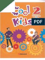 muestra cool kids 2.pdf