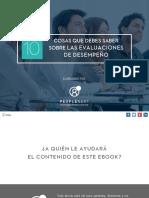 Ebook_10Cosasquedebessabersobrelasevaluacionesdedesempeno.pdf