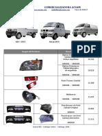 Catalogo ACSAM Distribuidor.pdf
