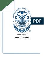 2. Identidad Institucional UPSIN