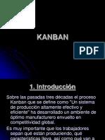 100901713-kanban.ppt