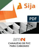 am2-catalogo-canaletas.pdf