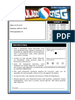ano1_23_02_13 - Questão 85.pdf