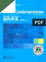 3.Chino-Contemporáneo-Texto-en-español.pdf