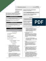 Ley 29783 Seguridad y salud en el trabajo.pdf