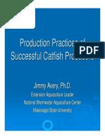 NCSuccessfulPractices.pdf
