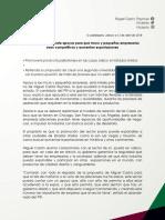 12-04-18 Boletín MCR Apoyo a empresarios joyeros