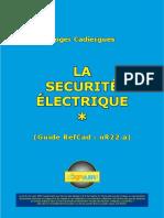 nR22a.pdf