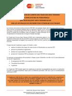 ctst-reco-bt-2015-02-06-recommandation-bt-2015.pdf