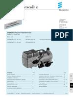 25 2044 90 94 76 GB Water Heater HYDRONIC 10 English