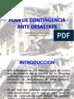 Plan de Contingencia Ante Desastres[1] (5)
