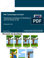 Download 1509 RodolphoAthayde FMC