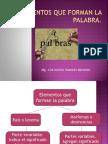 Diapositiva 6.PDF