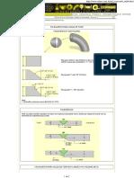 ValAço-FaceamentoParaSoldadeTopo.pdf