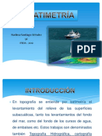 batimetriapresentarppt3-121120202837-phpapp01