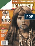 True West Magazine March 2018