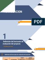 FORMULACION-3 (1).pptx