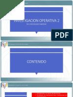 Fase 1 Diapositivas (1).pptx