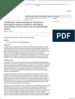 Planificación urbana inteligente.pdf